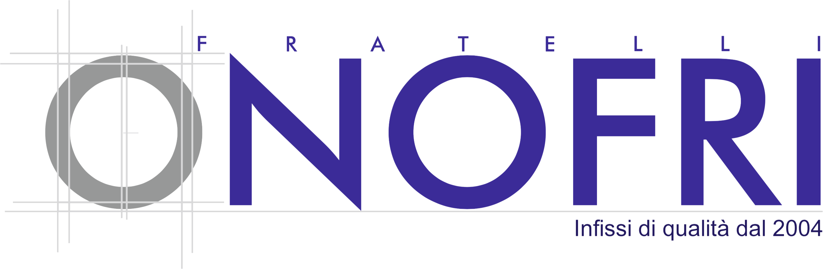 F.lli Onofri Infissi